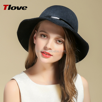 835ace47d4c Tlove 2018 womens wolly fashionable winter bucket hats korean wooly fashion warm  hat cap 2735