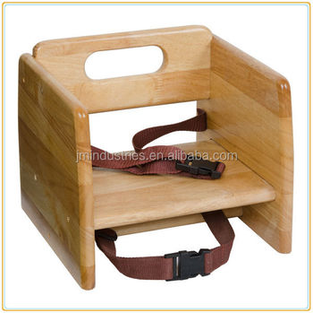 China cheap pirce wooden booster seats with good quality for Cheap good quality furniture