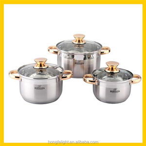 New design german kitchenware brands
