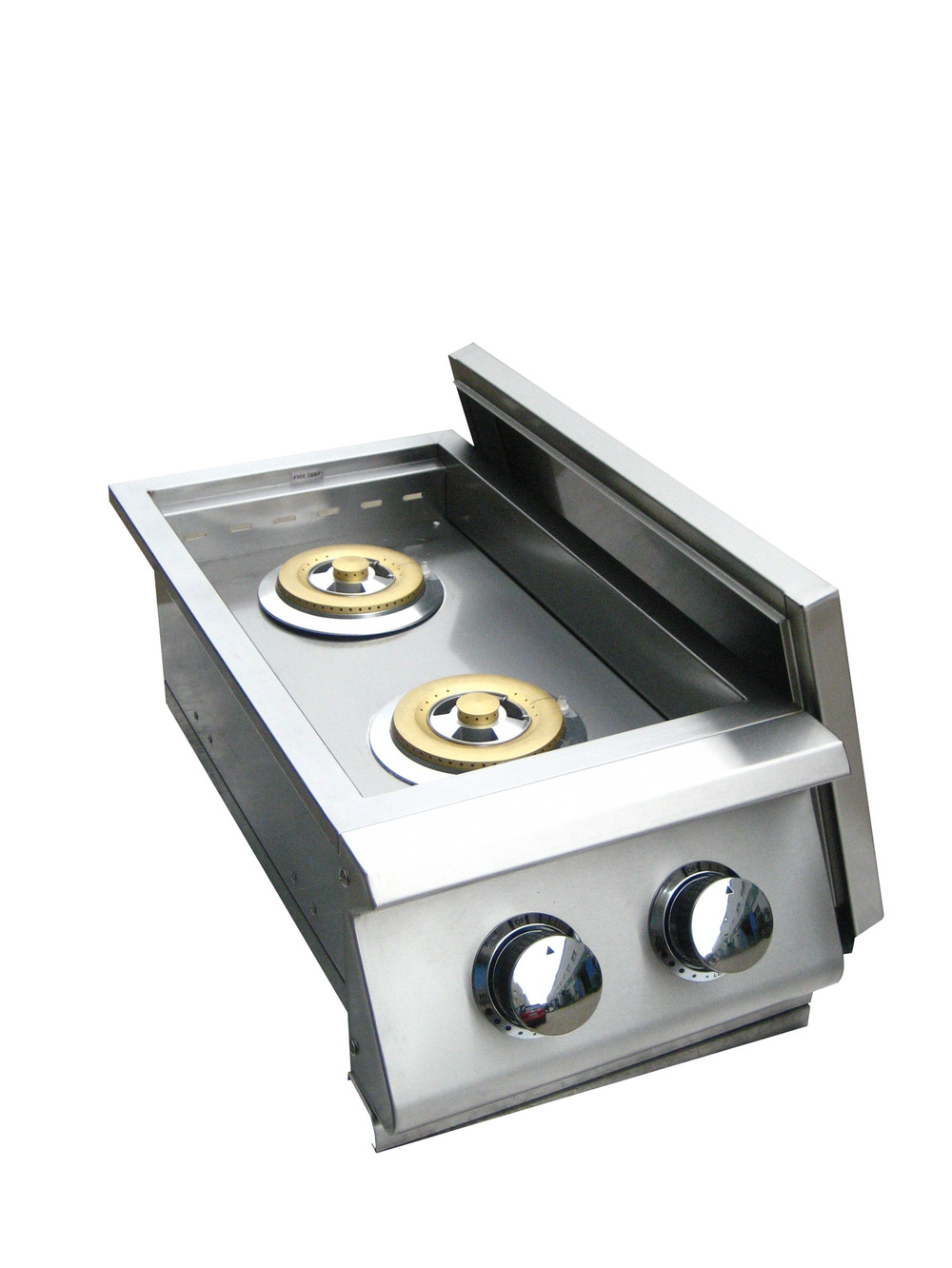 Outdoor Gas Cooktop. 36 In Gas Cooktop. Evo Wheeled Cart Gas ...