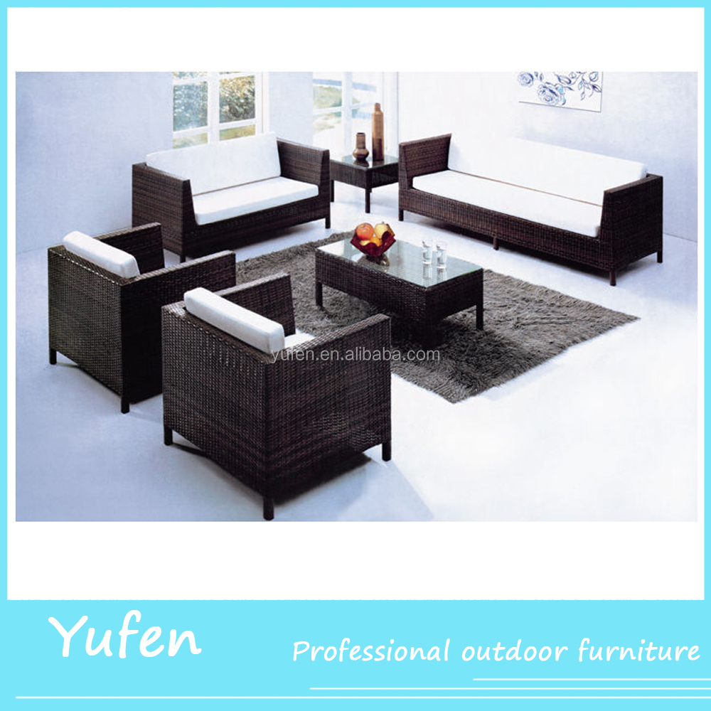 Living Accents Outdoor Furniture, Living Accents Outdoor Furniture  Suppliers And Manufacturers At Alibaba.com