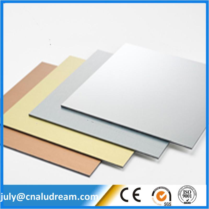 grossiste plaque alu pour mur exterieur acheter les meilleurs plaque alu pour mur exterieur lots. Black Bedroom Furniture Sets. Home Design Ideas