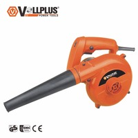 VOLLPLUS VPEB1003 small mini dust high pressure powerful air electric blower