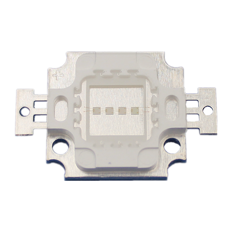 epistar bridgelux high power led voor led downlight 5w