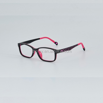 bc6b46c166146 tr90 kids flexible eyeglasses frame children eyeglasses latest glasses  frames for girls and boys