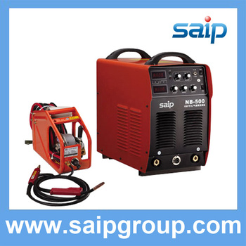 Protable cheap tig welders for sale with high quality buy cheap protable cheap tig welders for sale with high quality publicscrutiny Gallery