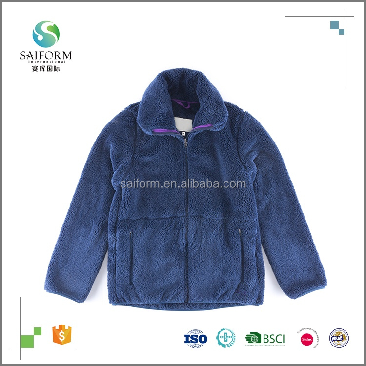 China factory high quality cheap mens designer winter coat