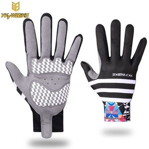 Cycling Gloves Custom Wholesale, Cycling Gloves Suppliers - Alibaba