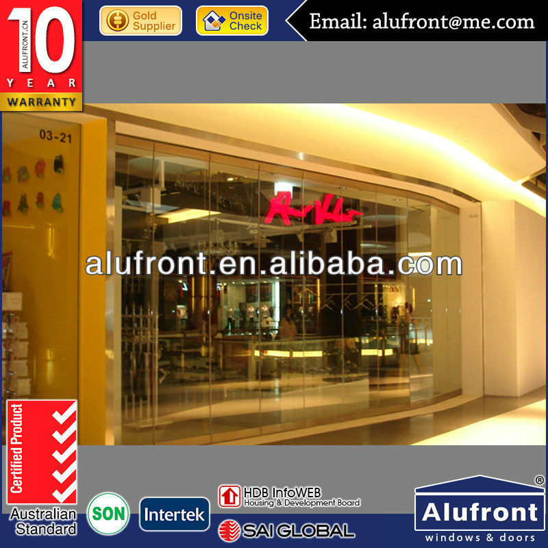 Folding glass walls wholesale glass wall suppliers alibaba planetlyrics Image collections