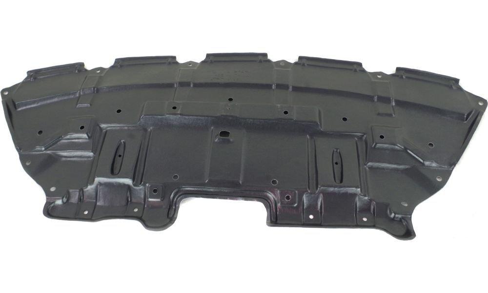 Front Engine Splash Shield for TOYOTA HIGHLANDER 2001-2007 Under Cover