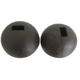 60mm Chrome Alloy Forged Steel Balls By Huamin Steel Ball