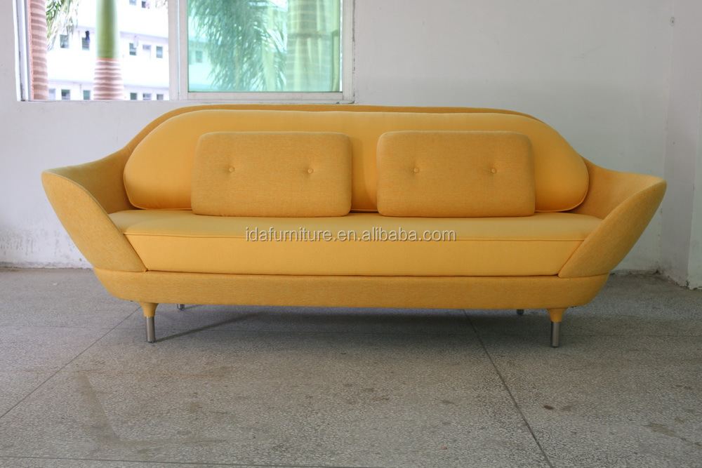 contemporary furniture sofa. Wooden Leg Sofa Modern Contemporary Furniture - Buy Retro Corner Sofa,Solid  Wood Sofa,Modern Product On Alibaba.com Contemporary Furniture Sofa R