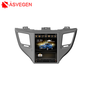Factory Price!car Auto Stereo Android6 0 Car Navigation Installation With  Reverse Camera 4g Radio Dvd Player For Hyundai Tucson - Buy Car Gps