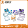 wet wipes baby adult wipes cleaning color size customized