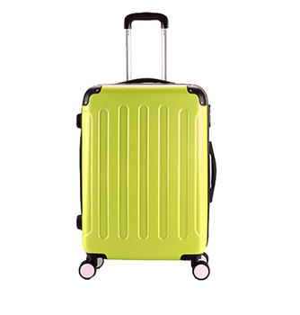 Yellow Color Vip Trolley Bag Price Buy Vip Trolley Bag Price Cheap