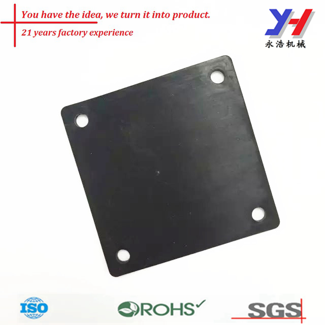 custom fabrication rubber product,rubber floor,rubber mat