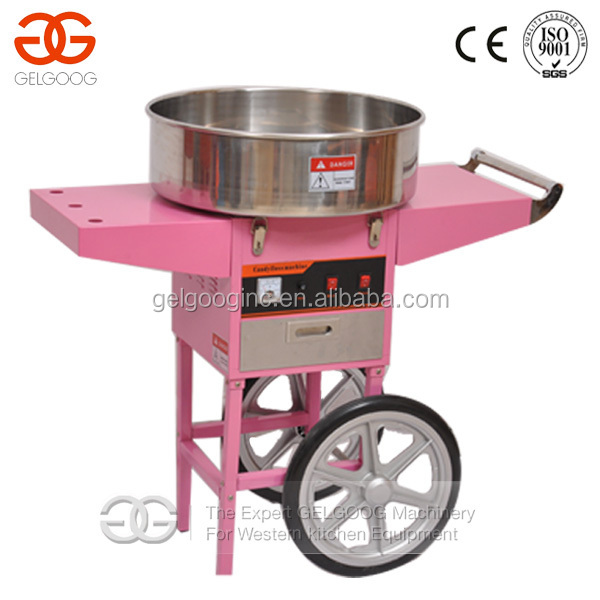 cotton candy machine priceflower cotton candy candy making machine for sale - Cotton Candy Machines