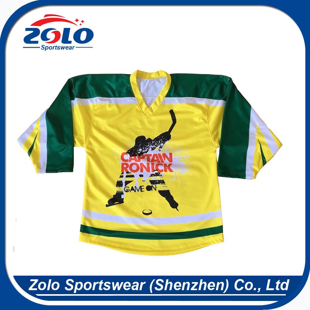 Mighty Ducks Movie Hockey Jerseys Wholesale, Hockey Jersey ...