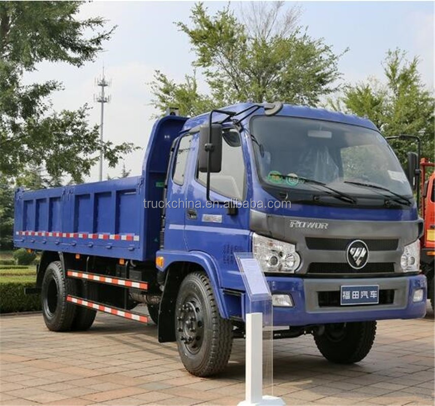 foton 4x4 small lorry truck 4wd mini truck cargo truck for sale buy mini cargo truck mini dump. Black Bedroom Furniture Sets. Home Design Ideas