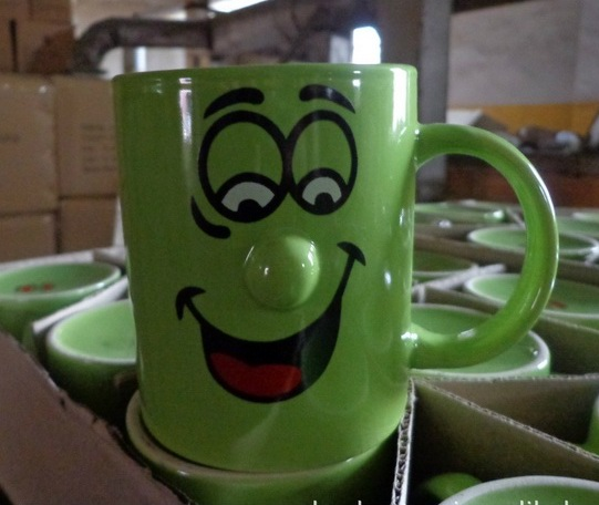 Funny Face Coffee Mugs Best Mugs Design