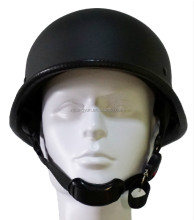 CLASSIC GERMAN TYPE NOVELTY HELMET BIG SIZES TALLER
