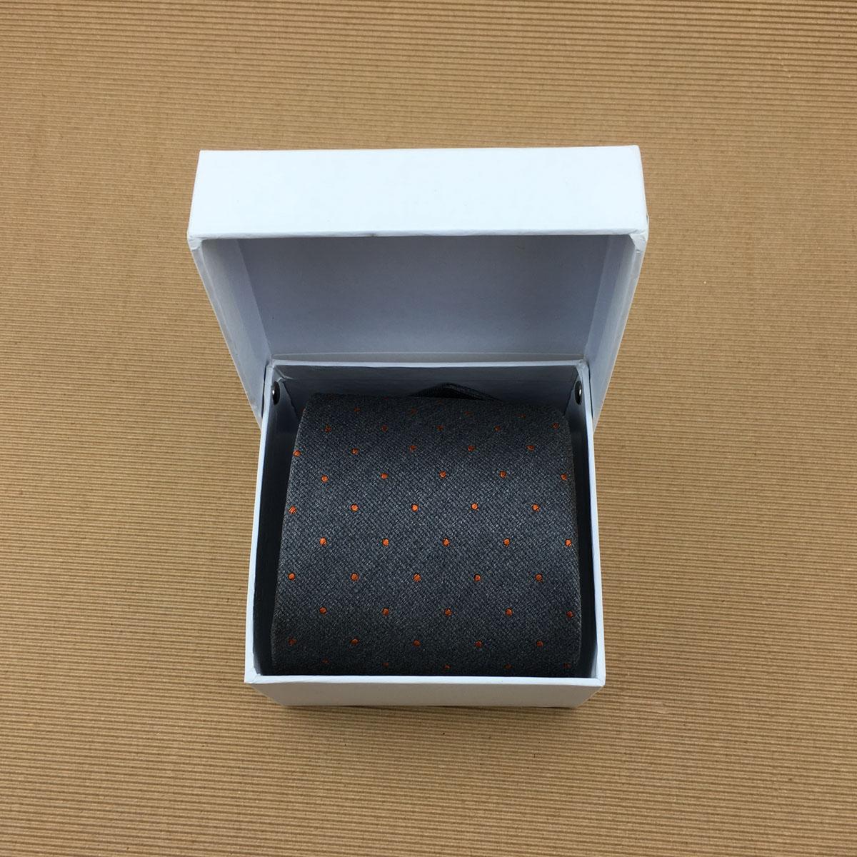 packaging for ties-1.jpg