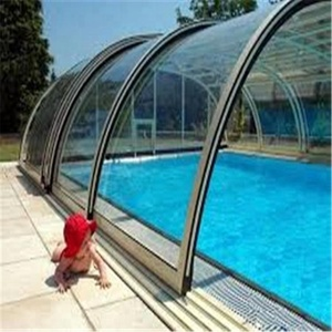 Fiberglass Swimming Pool, Fiberglass Swimming Pool Suppliers