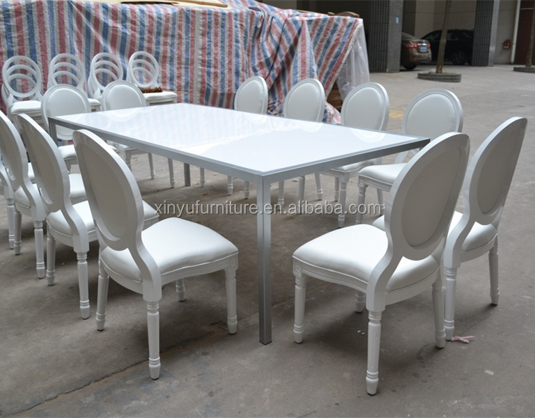 Catering Tables And Chairs Catering Tables And Chairs Suppliers - Catering chairs
