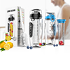/product-detail/customized-bpa-free-tritan-plastic-infuser-water-bottles-for-water-juice-fruit-infuser-water-bottle-with-infuser-60594238891.html