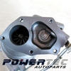 49178-01560 MR497077 MR497076 TD05HR-06-16G-10.5T Shaft/Wheel Inconel Turbocharger Turbo for Mitsubishi 4G63N Engine
