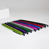Fashion metal stationery multifunction stylus pen