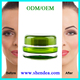 Melasma removal Whitening Face treatment Cream Help To Fade Freckles Dark Spot