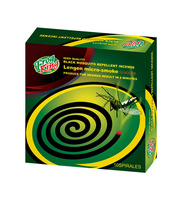 Daily pest control product frog king mosquito incense coils msoquito killer coils