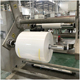 rigid PP plastic rolls thermoforming pp films plastic sheet food package