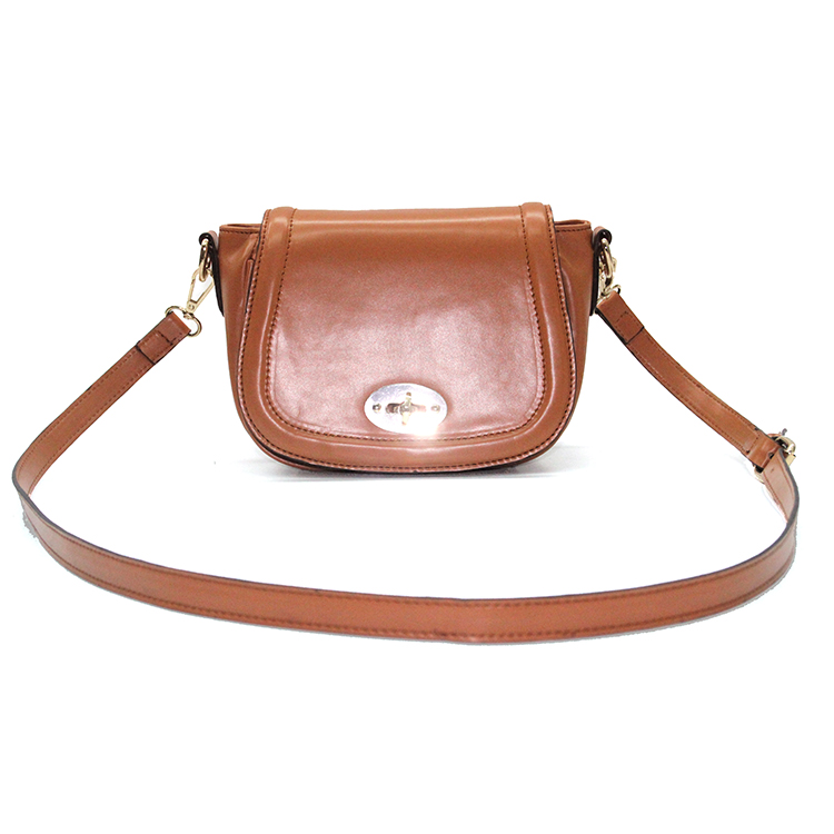 Designer Ladies Sling Bag, Designer Ladies Sling Bag Suppliers and ...