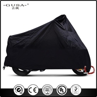 Motorcycle Bike Cover whether resitant motorbike cover bike cover