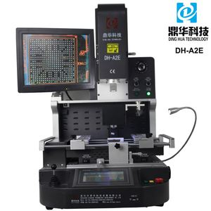 DH-A2E net suppliers pdr ir xt5a after buy desktop computer