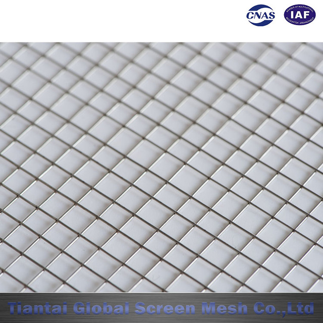 China Galvanized Welded Wire Mesh Factory Wholesale 🇨🇳 - Alibaba