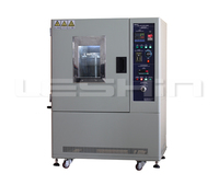 aging oven testing machine