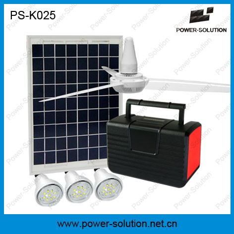 Monocrystalline Solar Panel Power Energy Saving 360 Degree Solar ...