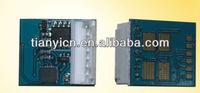 Laser printer chip for Xerox Work Centre 4250/4260 Toner chips