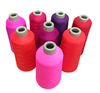 150d 48f dty nylon yarn for elastic band with good quality
