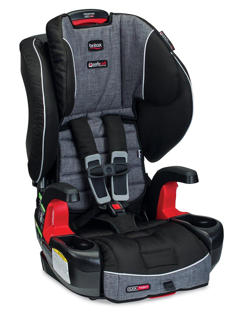 HTB1_gOEPVXXXXXCaXXXq6xXFXXXP cheap bride seat harness, find bride seat harness deals on line at