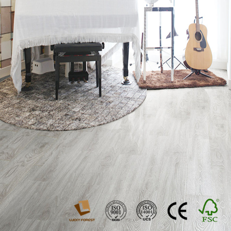 U Groove Unilin Click Kronoswiss Laminate Flooring Product On