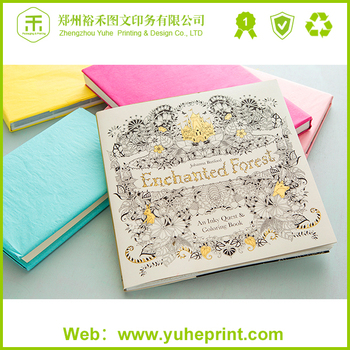 Ishihara Color Blindness Test Book With Small Quantity Professional ...