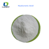 High Purity Sodium Hyaluronate Pure Liquid Bulk hyaluronic Acid
