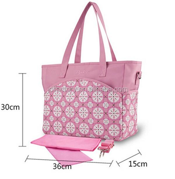 2fadce496 New Baby Travel Bag Mommy Bag Baby Kit Bag - Buy Baby Travel Bag ...