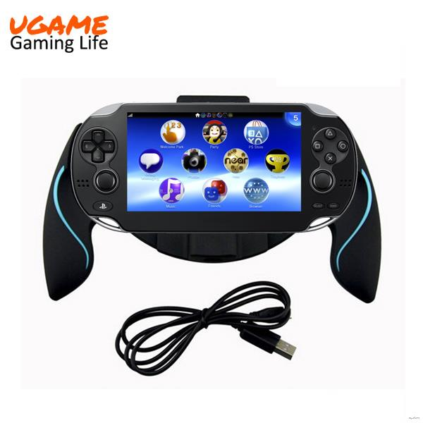 Excellent quality best-Selling game console stand