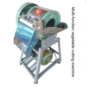 1500w electric vegetable Slicer Onion Slicing Cutter Machine Vegetable potatoes carrots Cutting Machine 240 type