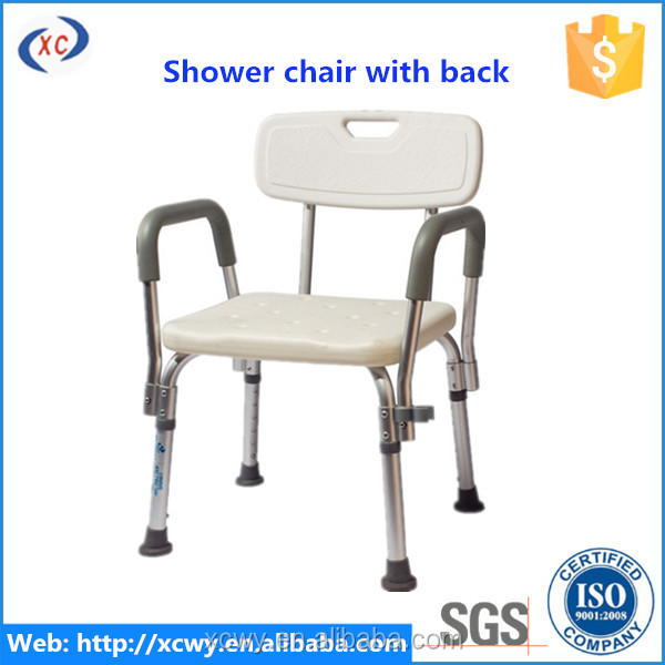 inflatable bath chair inflatable bath chair suppliers and at alibabacom